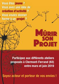 plaquette murir 2019-WEBB_pages-to-jpg-0001 (Agrandir l'image).